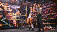 November 4, 2020 NXT 5