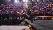 October 28, 2020 NXT 27