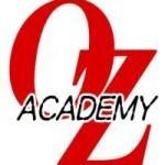 OZ Academy Wednesday The Final Battle!!