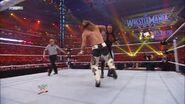 Shawn Michaels' Best WrestleMania Matches.00033