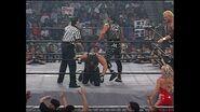 The Best of WWE 'Macho Man' Randy Savage's Best Matches.00063