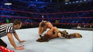 The Best of WWE Drew McIntyre's Road to the WWE Championship.00005