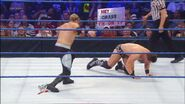 The Best of WWE The Best SmackDown Matches of the Decade.00012