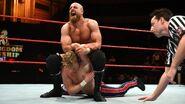 WWE United Kingdom Championship Tournament 2018 - Night 1 15