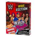 WWE Watch Ya' Mouth Game Set