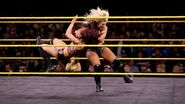 1-8-20 NXT 5