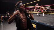 10-18-17 NXT 7