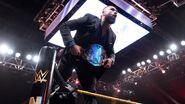 12-6-17 NXT 5