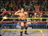 2-21-95 ECW Hardcore TV 11
