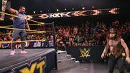 3-4-20 NXT 9