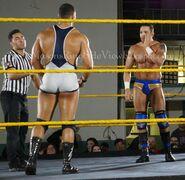 4-10-15 NXT 10