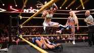 4.19.17 NXT.7