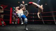 8-5-21 NXT UK 7