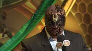 CMLL Informa (February 11, 2015) 16