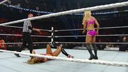 Charlotte Flair's 8 Most Memorable Matches.00009
