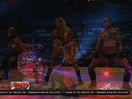 ECW 4-10-07 6