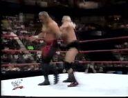 February 27, 1999 WWF Shotgun Saturday Night.00002