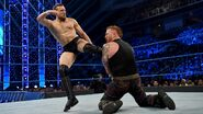 February 7, 2020 Smackdown results.16