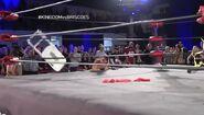 January 24, 2015 Ring of Honor Wrestling.00002