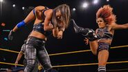 June 24, 2020 NXT results.24
