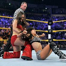 NXT 11-9-10 14.jpg