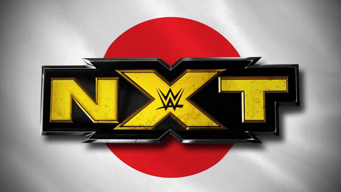 December 28, 2016 NXT results