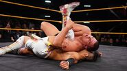 October 9, 2019 NXT results.42
