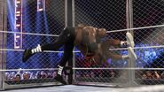 September 27, 2021 Monday Night RAW results.24