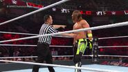 The Best of WWE AJ Styles Most Phenomenal Matches.00041