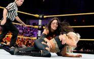 WWE NXT 10-5-10 008