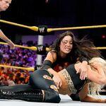 WWE NXT 10-5-10 008.jpg
