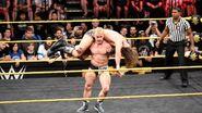WrestleMania 33 Axxess - Day 3.21