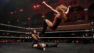 1-16-19 NXT UK 14