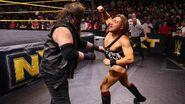 11-13-19 NXT 33