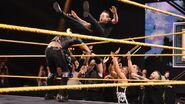 11-13-19 NXT 36