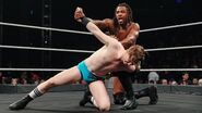 12-25-19 NXT 7