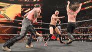 4-10-19 NXT 12