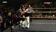 4.17.13 NXT.8