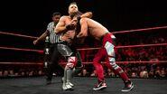8-14-19 NXT UK 7