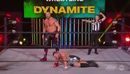 April 15, 2020 AEW Dynamite results.00007