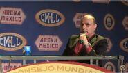 CMLL Informa (December 9, 2020) 6