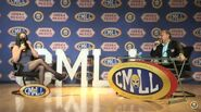 CMLL Informa (January 27, 2021) 9