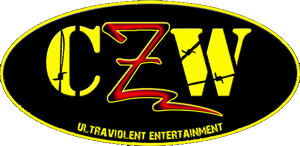 Combat Zone Wrestling