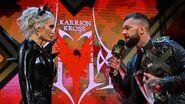 December 9, 2020 NXT 3