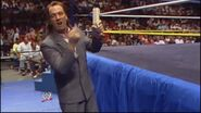 Ladies And Gentlemen, My Name Is Paul Heyman.00013