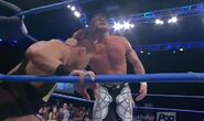 March 8, 2018 iMPACT! results.00011