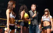 NXT 11-23-10 5