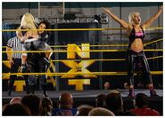 NXT 8-8-15 11
