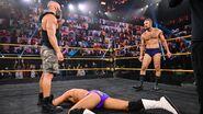 November 18, 2020 NXT 24