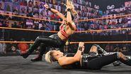 October 28, 2020 NXT 17
